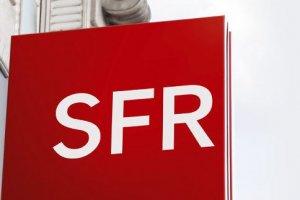 SFR : La CFDT et l'Unsa valident le plan de départs