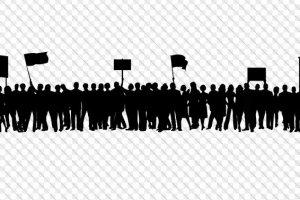 Appel à la grève le 6 septembre chez SFR