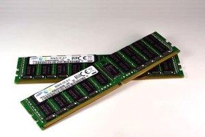 La DRAM DDR5 sera dans les ordinateurs à partir de 2020