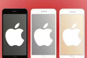 Apple corrige 3 failles critiques dans iOS