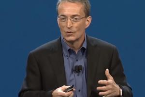 VMware ouvre son SDDC aux clouds IBM, Amazon et Azure
