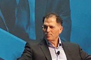 Le rachat d'EMC par Dell finalisé le 7 septembre