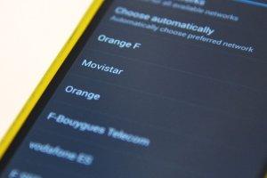 Fin du roaming : L'Europe établit des règles pour éviter les abus