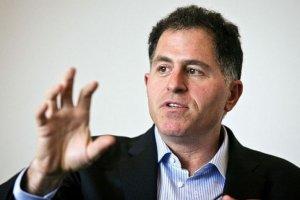 Dell Technologies pourrait supprimer 3 000 emplois