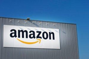 Amazon franchit le cap des 1 000 emplois créés en France