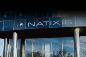 Natixis délocalise 600 postes IT au Portugal pour économiser 27 M€ par an