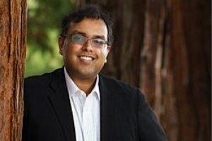 Oracle rachète Palerra et sa gestion des identités dans le cloud