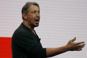 Des instances cloud plus puissantes chez Oracle pour contrer AWS