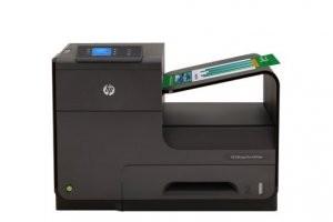 HP bloque les cartouches compatibles sur ses Officejet