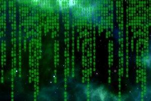 Le marché du big data va peser 445 M€ en France en 2016