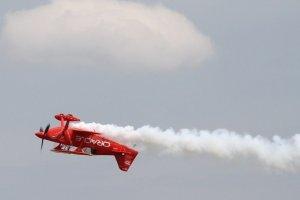 PHP arrive sur le cloud Oracle, Ruby plus tard