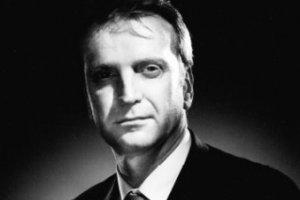 Jan Kluge à la tête de l'activité grands comptes de Telefonica Business Solutions France