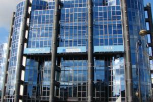 La CCI Paris Ile-de-France économise plus d'1 M€ avec l'impression managée