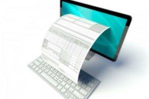 Le Crédit Agricole lance SEPAmail pour faciliter le règlement des factures