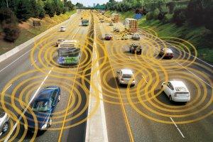 Audi, BMW et Daimler unissent leurs forces autour de la 5G