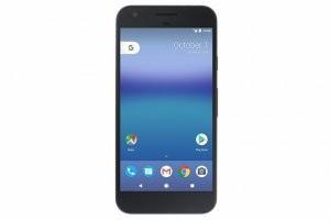 Les Google Pixel seront bien plus chers que les Nexus