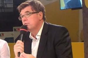 Paul-François Fournier, directeur exécutif Innovation de Bpifrance : « 90% de nos décisions de financement sont prises en région »