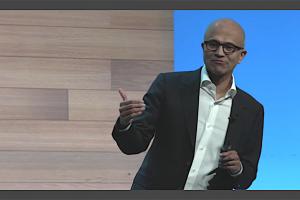 Après AWS, Microsoft va ouvrir des datacenters Azure en France