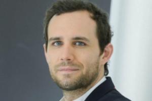 Renault recrute Pierre Houlès, auparavant DSI de Canal+