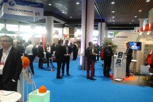 Assises de la sécurité : les fournisseurs françaisse veulent souverains et internationaux
