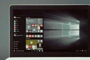 Plus de stabilité avec la build Insider 14942 de Windows 10