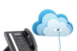 Les PME abandonnent progressivement les PBX pour passer à l'IP