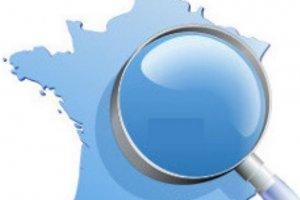 Sopra Steria recrute 2300 personnes en France