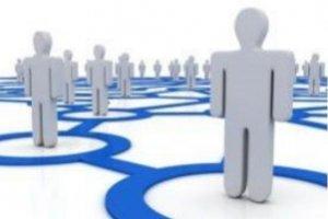 ESN Insyweb passe dans le giron d'ITS Group