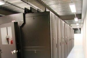 Le cloud tire les activit�s de Cheops Technology