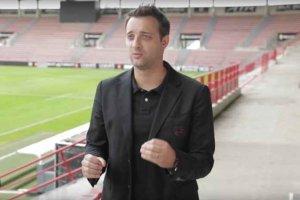 Le Stade Toulousain opère sa mue numérique avec du MDM et Hadoop