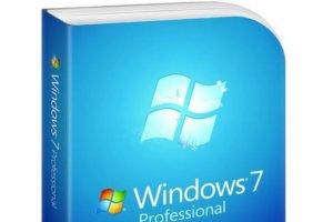 Microsoft  stoppe la vente de licences de Windows 7 Pro et  8.1