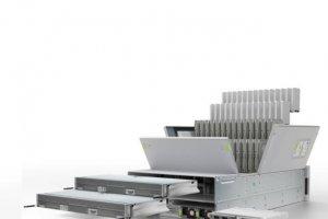 Cisco vient contrer les clouds publics avec des serveurs de stockage modulaires