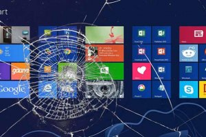 Faille zero day Windows, un patch attendu le 8 novembre