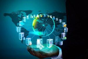 Dossier : La révolution blockchain s'accélère dans l'énergie, les services publics et la finance