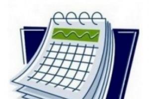 Recap IT : Dossier Blockchain, Clash Google-Microsoft sur faille zero day, Les 10 prédictions IT d'IDC