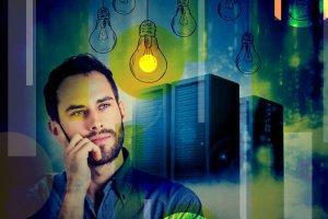 5 projets open source à suivre