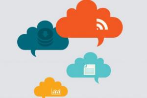 Un projet cloud réussi passe par l'entente métier/DSI