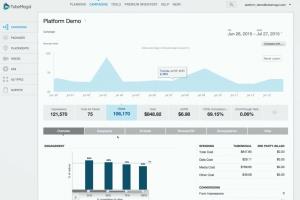 Adobe rachète la plateforme de gestion publicitaire TubeMogul