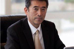 Katsuto Ota arrive à la tête de Brother France