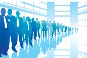 La croissance de l'emploi IT marque le pas en octobre