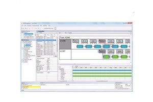 IBM accélère la migration vers le cloud avec 3 services Bluemix