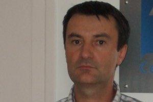 Apr�s Bordeaux et P�rigueux, Waycom s'installe � Limoges