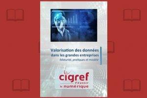 Les pistes du Cigref pour mieux valoriser les données