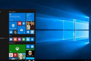 Comment différer les mises à jour de Windows 10 Pro