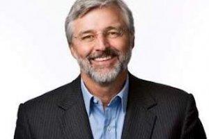 NetSuite se mondialise sous la bannière d'Oracle
