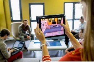 L'Isen Lille ajoute 3 spécialités IT à son programme de formation