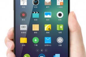 Nokia revient sur le marché des smartphones avec Android
