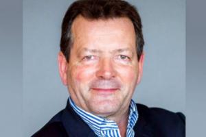 Daniel Dubreuil bascule du poste de DSI à CDO chez Safran