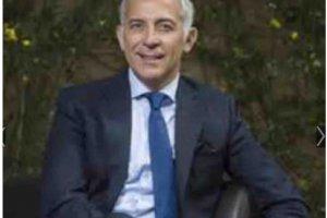 Ernest Quingles nommé directeur commercial EMEA d'Epson