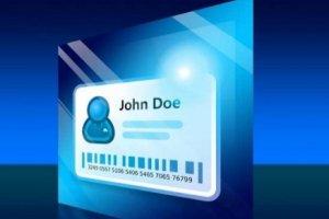 La transformation digitale plombée par la sécurité